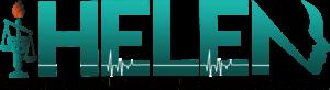 helen-logo@2x-1