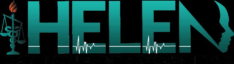 helen-logo@2x