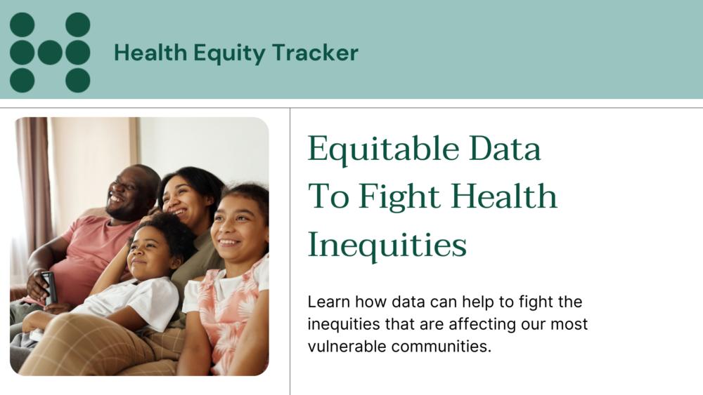 Health Equity Tracker (4)