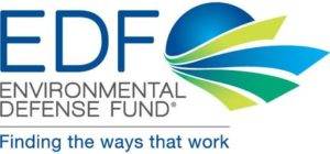 Logo_for_the_Environmental_Defense_Fund_-_white_background